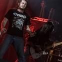 warbringer-rockfabrik-nuernberg-07-02-2014_0035