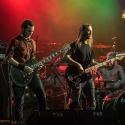 warbringer-rockfabrik-nuernberg-07-02-2014_0039