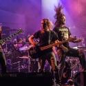warbringer-rockfabrik-nuernberg-07-02-2014_0040