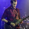warbringer-rockfabrik-nuernberg-07-02-2014_0041