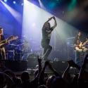 warbringer-rockfabrik-nuernberg-07-02-2014_0043