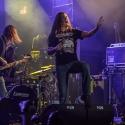 warbringer-rockfabrik-nuernberg-07-02-2014_0051