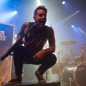 we-came-as-romans-posthalle-wuerzburg-07-11-2013_08