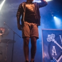 we-came-as-romans-posthalle-wuerzburg-07-11-2013_10