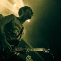 we-came-as-romans-posthalle-wuerzburg-07-11-2013_11