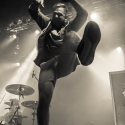 we-came-as-romans-posthalle-wuerzburg-07-11-2013_19