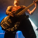 we-came-as-romans-posthalle-wuerzburg-07-11-2013_34
