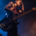 we-came-as-romans-posthalle-wuerzburg-07-11-2013_38
