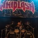 whiplash-posthalle-wuerzburg-31-01-2015_0007