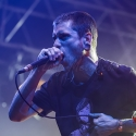 whitechapel-summer-breeze-2013-16-08-2013-01