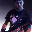 whitechapel-summer-breeze-2013-16-08-2013-11