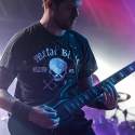 whitechapel-summer-breeze-2013-16-08-2013-16