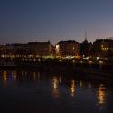 wien-vienna-2012-2