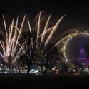 wien-vienna-2012-feuerwerk-am-prater-1