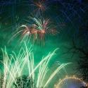 wien-vienna-2012-feuerwerk-am-prater-2