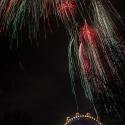 wien-vienna-2012-feuerwerk-am-prater-4