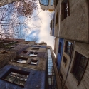 wien-vienna-2012-hundertwasserhaus-4