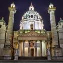 wien-vienna-2012-karlskirche-1