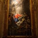 wien-vienna-2012-karlskirche-11