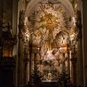 wien-vienna-2012-karlskirche-13
