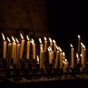 wien-vienna-2012-karlskirche-14