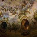 wien-vienna-2012-karlskirche-3