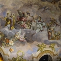 wien-vienna-2012-karlskirche-7