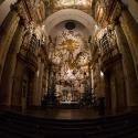 wien-vienna-2012-karlskirche-9