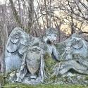 wien-vienna-2012-st-marxer-friedhof-7