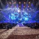wincent-weiss-arena-nuernberg-14-11-2019_0002