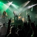 winterstorm-rockfabrik-nuernberg-23-02-2014_0006