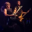 winterstorm-rockfabrik-nuernberg-23-02-2014_0010