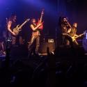 winterstorm-rockfabrik-nuernberg-23-02-2014_0013