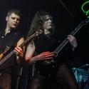 winterstorm-rockfabrik-nuernberg-23-02-2014_0016