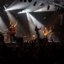 winterstorm-rockfabrik-nuernberg-23-02-2014_0019