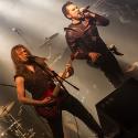 winterstorm-rockfabrik-nuernberg-23-02-2014_0023