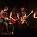winterstorm-rockfabrik-nuernberg-23-02-2014_0026