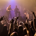 winterstorm-rockfabrik-nuernberg-23-02-2014_0029