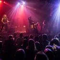 winterstorm-rockfabrik-nuernberg-23-02-2014_0031