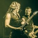 winterstorm-rockfabrik-nuernberg-23-02-2014_0034