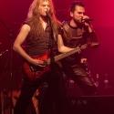 winterstorm-rockfabrik-nuernberg-23-02-2014_0035