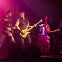winterstorm-rockfabrik-nuernberg-23-02-2014_0036