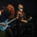winterstorm-rockfabrik-nuernberg-23-02-2014_0038