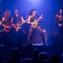 winterstorm-rockfabrik-nuernberg-23-02-2014_0043