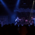 winterstorm-heidenfest-2013-27-09-2013_06
