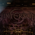 wintersun-heidenfest-2-11-2012-geiselwind-1