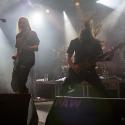 wintersun-heidenfest-2-11-2012-geiselwind-11