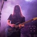 wintersun-heidenfest-2-11-2012-geiselwind-19