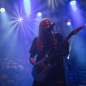 wintersun-heidenfest-2-11-2012-geiselwind-47
