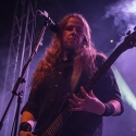 wintersun-heidenfest-2-11-2012-geiselwind-7